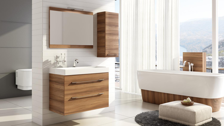 elita impero showroom lublin radom. Black Bedroom Furniture Sets. Home Design Ideas