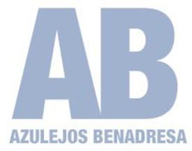 ab_azulejos_benadresa_logo