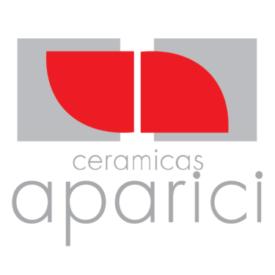 Aparici - logo