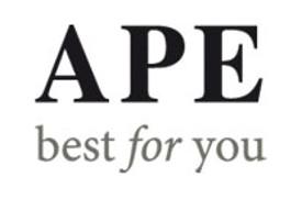 ape_logo
