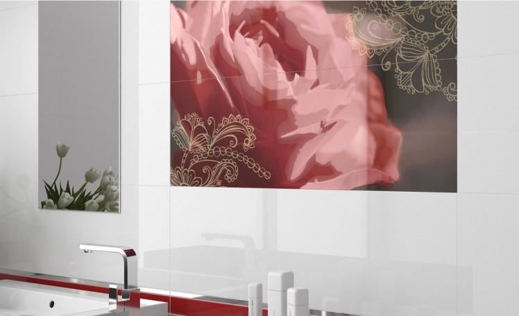 Azulev - kolekcja Vanity