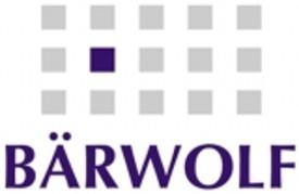 barwolf_logo