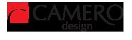 Camero design, ul. Debowa 4, Radom