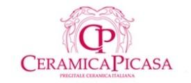 ceramica_picasa_logo