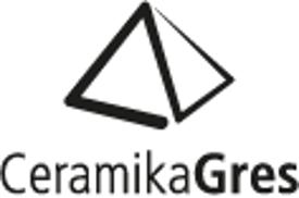 ceramika_gres_logo