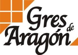 gres_de_aragon_logo