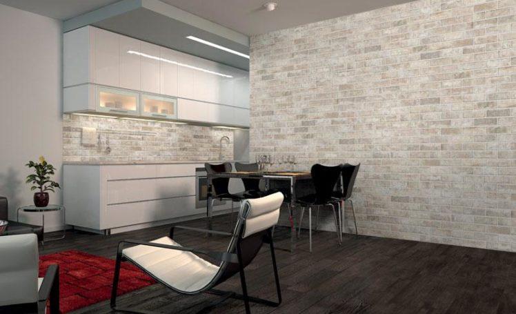 kamień-brick-ceramica-limone