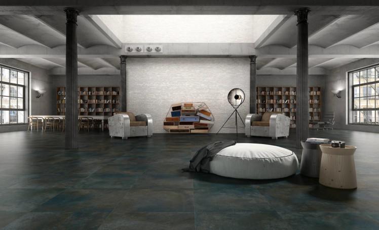 Keraben - kolekcja Future