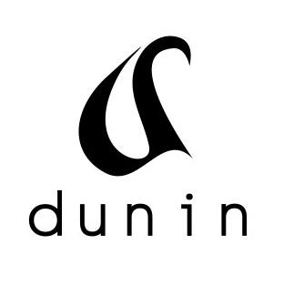 logo DUNIN