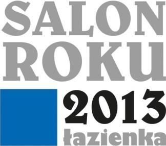 Salon roku lazienka 2013