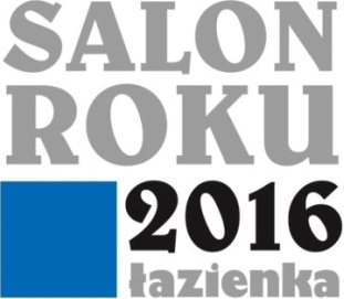 Salon roku lazienka 2016