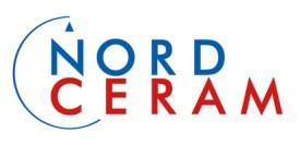 nord_ceram_logo