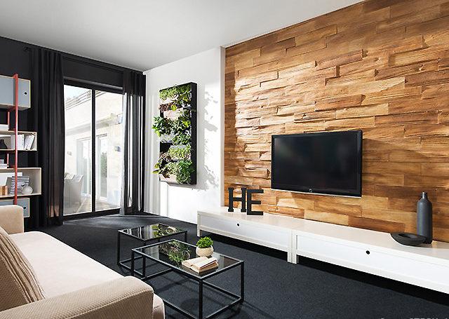 Stegu - kolekcja Timber