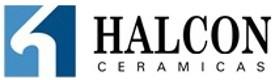halcon_ceramicas_logo