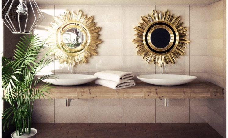 Ceramica limone-kolekcja-Pistis