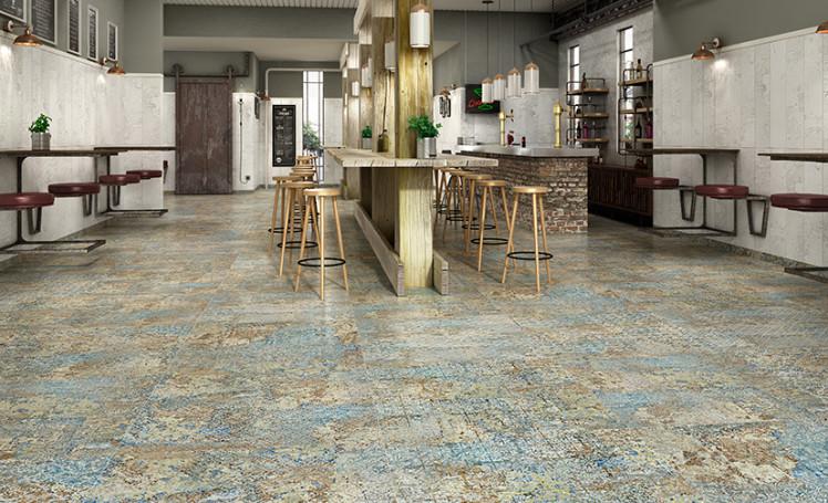 Aparici - kolekcja Carpet