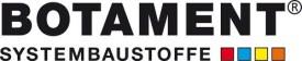 botament_logo