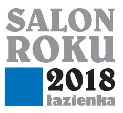 Lazienka Salon Roku 2013