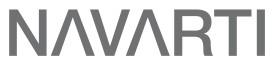 logo NAVARTI