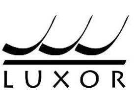luxor_logo