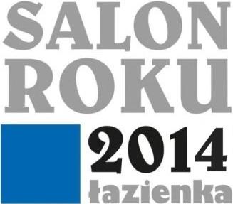 Salon roku lazienka 2014