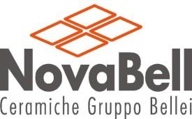 novabell_logo