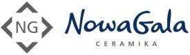 nowa_gala_logo