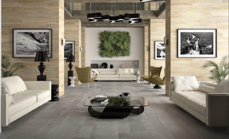 Venus Ceramica - kolekcja Atlas