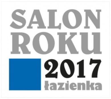 Impero - Salon Roku 2017