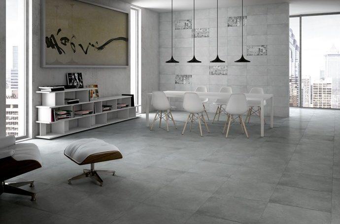 CEMENT - Ceramica Limone