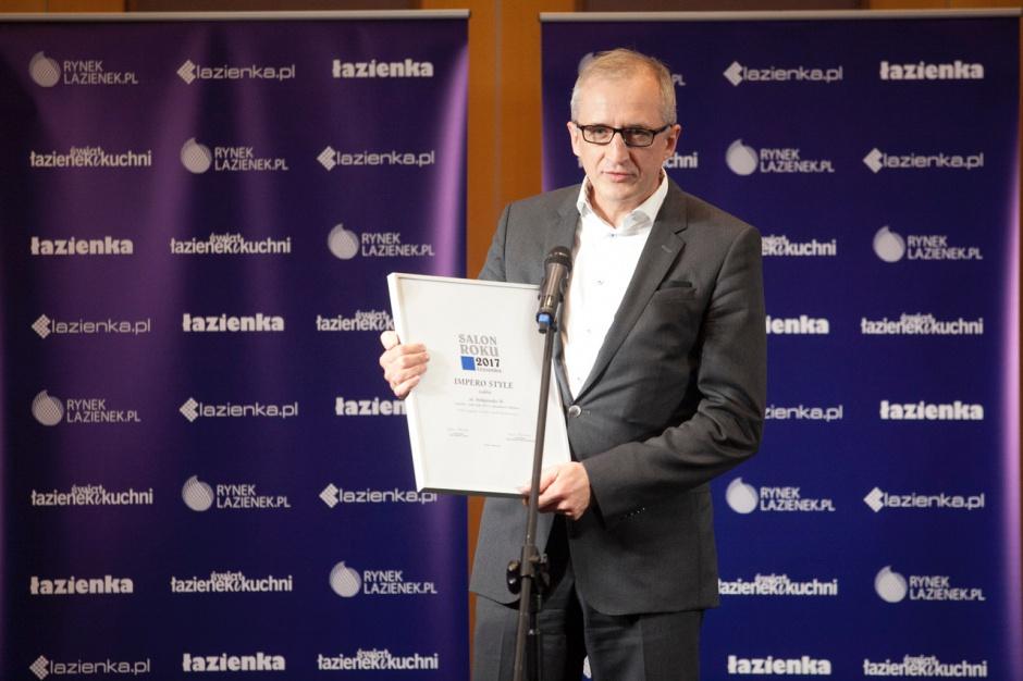 źródło: www.lazienka.pl